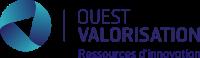 Ouest Valorisation - Ressources d'innovation