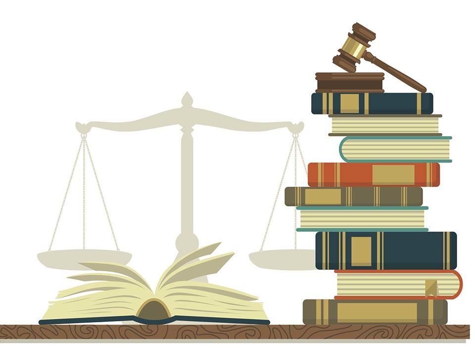 Jurisprudence Ouest Valorisation