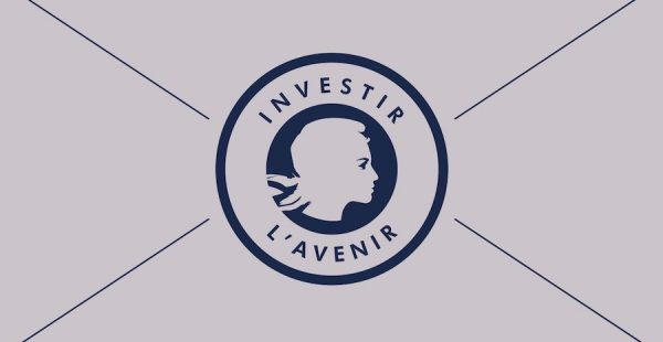 Investir Avenir - Ouest Valorisation