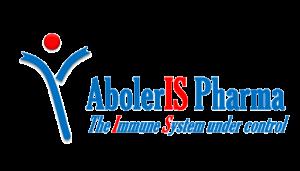 ABOLERIS PHARMA