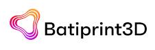 Batiprint3D