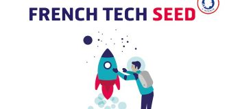 French Tech Seed - Ouest Valorisation
