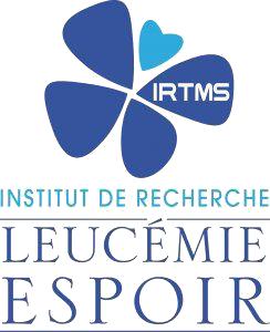 IRTMS