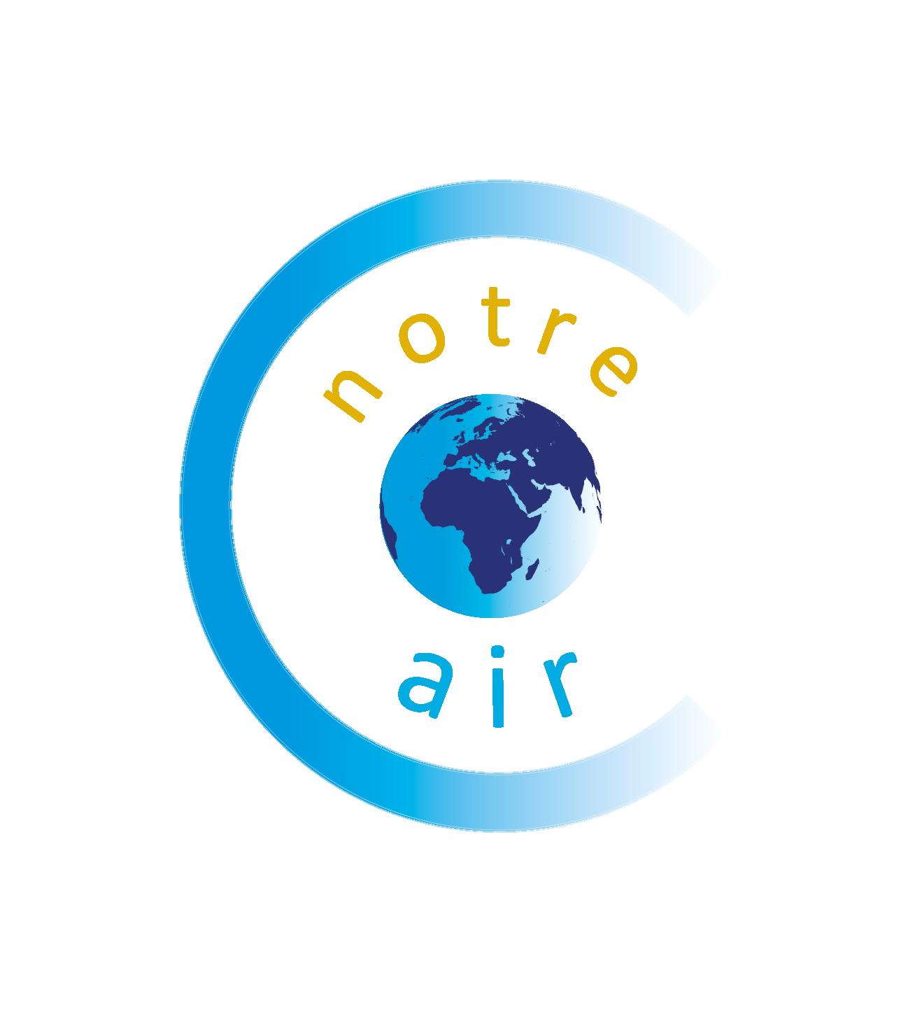 C'Notre Air