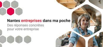 Nantes Enteprises