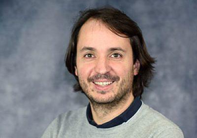 Xavier Aduriz