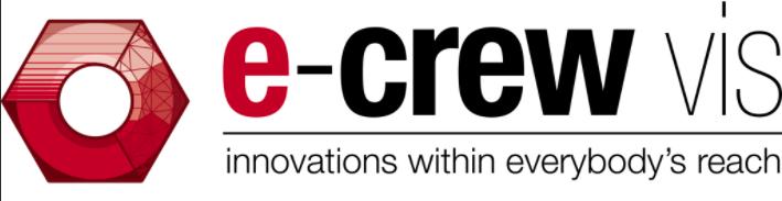 E-CREW VIS
