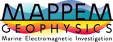 MAPPEM GEOPHYSICS