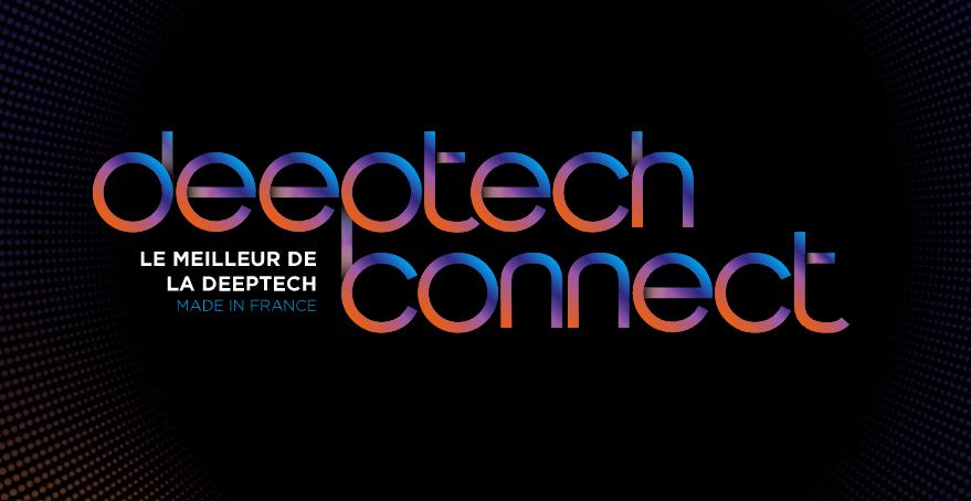deeptech connect le meilleur de la deeptech made in france Ouest Valorisation