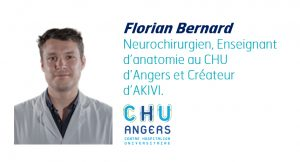 florian bernard top trend ra rv aout 2021 ouest valorisation