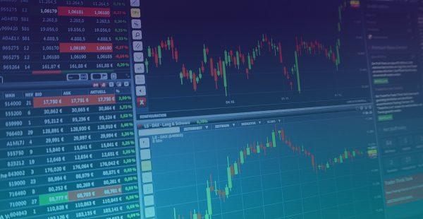 Actu Acticor Biotech lance son introduction en bourse