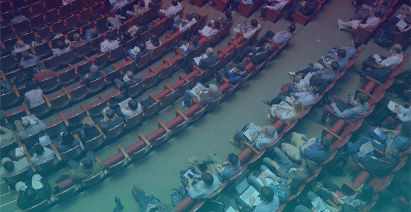conférence en accès libre Deeptech Bretagne Ouest Valorisation